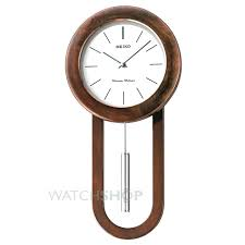 wall clocks with pendulum long case chiming clock old in large uk ikea ch