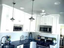 industrial kitchen lighting fixtures. Industrial Kitchen Lighting Pendants Large Size Of Modern Commercial Fluorescent Ceiling Light Fixtures E