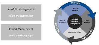 Arguments For Project Portfolio Management Persuade Decision Makers