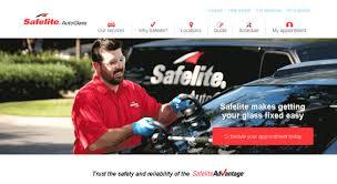Access Safelitegroup Windshield Repair Replacement Safelite Beauteous Safelite Quote