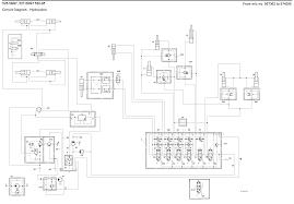 Jcb fuse box location new wiring diagram 2018