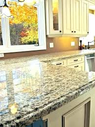 how to disinfect granite counters cleaning granite co best way to clean black granite countertops best way to clean granite countertops before sealing