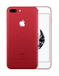iphone 7 256 gb usa