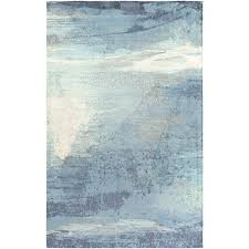 light blue and gray area rug studio blue gray area rug reviews intended for and designs