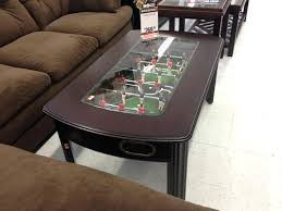 foosball coffee table costco ideas to sports premier cup table com coffee in conjunction foosball coffee table