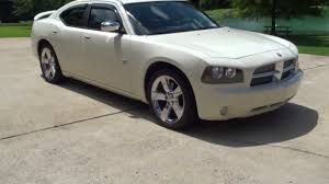 HD VIDEO 2008 DODGE CHARGER SXT DUB EDITION FOR SALE SEE WWW ...