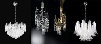 bella figura s exclusive lighting range covers the entire style spectrum from retro to transitional through to modern and ultra contemporary