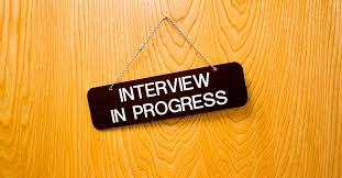 Good Questions To Ask Interview 6 Great Interview Questions And Why You Should Ask Them Jobs And