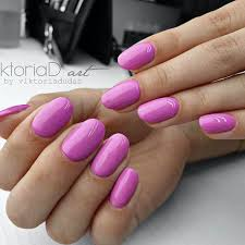 Pinkpurple For All Instagram Posts Publicinsta