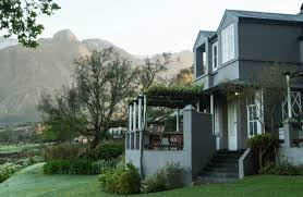 12 magnificent spots to stay in swellendam