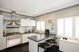 Kitchen Appliances Singapore Hob And Hood Singapore Premium Kitchen Fittings