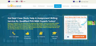 top n writing services of rankings reviews casestudyhelp com review rated 3 6 10
