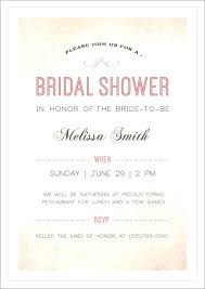 free bridal shower invitation temp amazing templates for word wedding microsoft