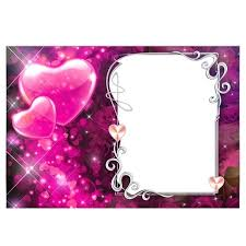 picture love frame love frame love frame frame image and love heart picture frame app photo