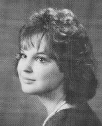 Shauna Lind (Salmi) (Hibbing High School Class of 1988)