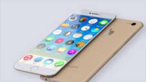iphone 8 price. iphone 8 release date price specs| rumors iphone t
