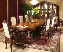 By Several White Fabric Bow Dining C Formal Dining Room Chairs - Formal dining room sets for 10