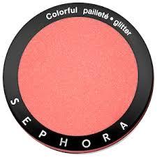 <b>Colorful Face</b> Powders – Blush, Bronze, Highlight, & Contour ...