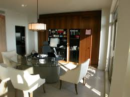 dining room to office. What Dining Room To Office