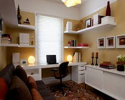 home office design layout. Brilliant Study Office Design Ideas Small Home Layout