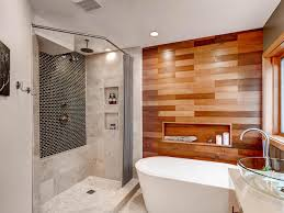 how to add a wood plank wall to your home