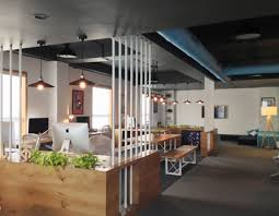 creative office spaces. Creative Office Space - Google Search Spaces T