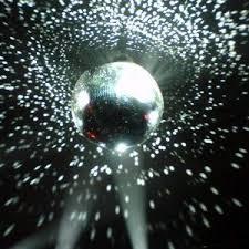 mirror ball. mirror ball 3