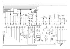 chrysler horn relay wiring diagram for car engine 2000 chrysler 300m radio wiring diagram additionally jeep wrangler fuse box diagram grand cherokee additionally dodge