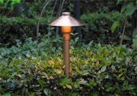 outdoor pathway lighting fixtures. outdoor path lighting pathway fixtures
