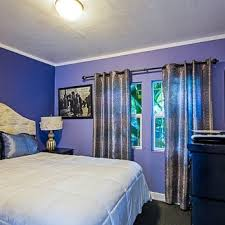 Cinema Suites Bed and Breakfast 30 s & 23 Reviews Bed