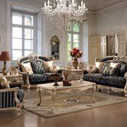 jordan home furniture 431 photos 18 reviews furniture stores