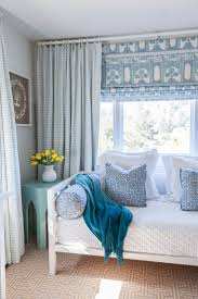 Teal Bedroom Curtains 17 Best Ideas About Blue Bedroom Curtains On Pinterest Blue