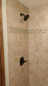 Best  Stand Up Showers Ideas On Pinterest - Bathroom shower renovation
