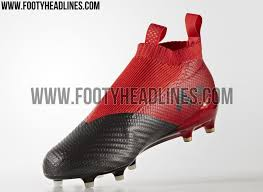 adidas ace 17 3. the new adidas ace 17+ purecontrol boots feature same main characteristics as predecessor. designed to offer players a clean surface, black and 17 3