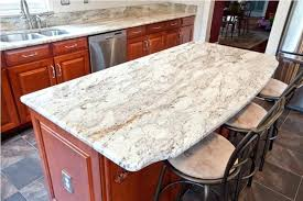 kitchen ideas cherry cabinets. Cherry Red Cabinet Wooden Using White Spring Granite Round Black Chairs For Warm Kitchen Ideas Cabinets Oak Floor O