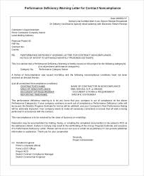 24 Images Of Fdot Utility Notification Letter Template Unemeuf Com