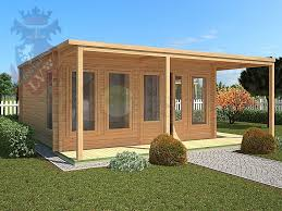 home office cabins. Home Office 333 - 4.7m X Cabins O