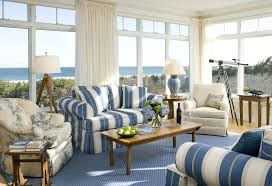striped sofas living room furniture. Living Room : Beautiful Accent Chair Ideas With Blue Within Striped Sofas And Chairs Furniture