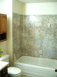 shower liner home depot wall liners home depot bathtub shower walls acrylic and surrounds tub kit