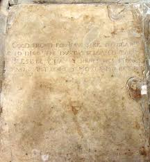 william shakespeare essay his life william shakespeare british com  shakespeare s life shakespeare s gravestone