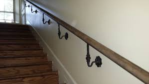 Elegant Image Of Handrail Picture Of Staircase Kit Decoration : Epic  Picture Of Home Interior Stair