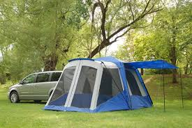 Napier - Sportz SUV Tent with Screen Room - Discounts for ...