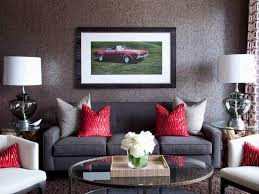 living room ideas on a budget interior design