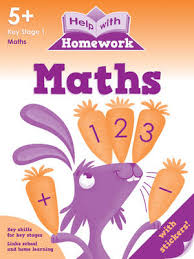 Best     Math homework help ideas on Pinterest   Math tips     Magical Maths Help With Homework     Adding and Subtracting