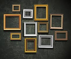 hd photo frames apk for android