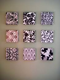 on diy wall art using picture frames with patterns in small frames diy bedroom art