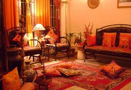 Mexican Home Decor Mexican Home Decor Tips With Rich Ethnicity 3197 House