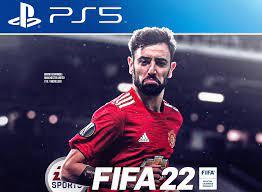 Wer kommt aufs FIFA 22 Cover?