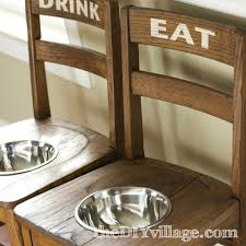 perfect for large dogs especially as they get older and bending