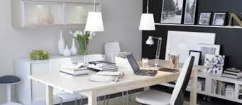 office lighting tips. Tips For The Selection Of Office LED Lighting O